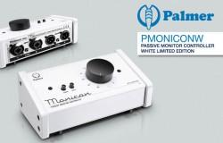 PMONICONW Blog