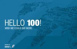 hello100_newsletter_header_blocpic