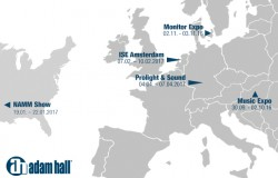 map_messegrafik_1617