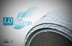 ld_clublounge_blogpic