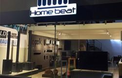 Home_beat_Blog_620