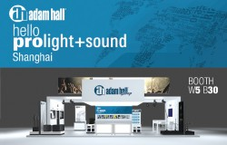 BeitragsbildProlight Sound Shanghai print 10cm