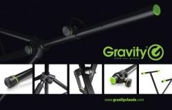 ld_blogpic_gravity