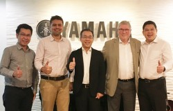 adam_hall_group_asia_siam_music_yamaha_620x413px