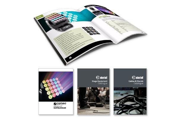 f445c358a78ecf Die Kataloge sind unter den folgenden Links in englischer Sprache abrufbar