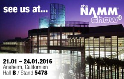NAMM16_blog