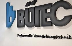 Blogbild Bütec