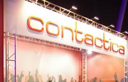 Contactica_620x413