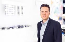 Alexander-Pietschmann CEO Adam Hall Group