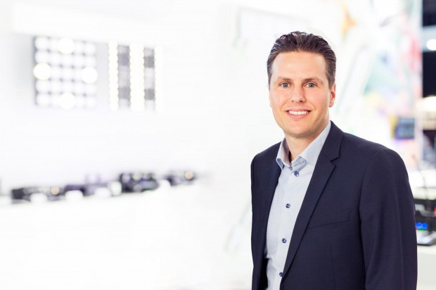 Alexander-Pietschmann CEO Adam Hall Group