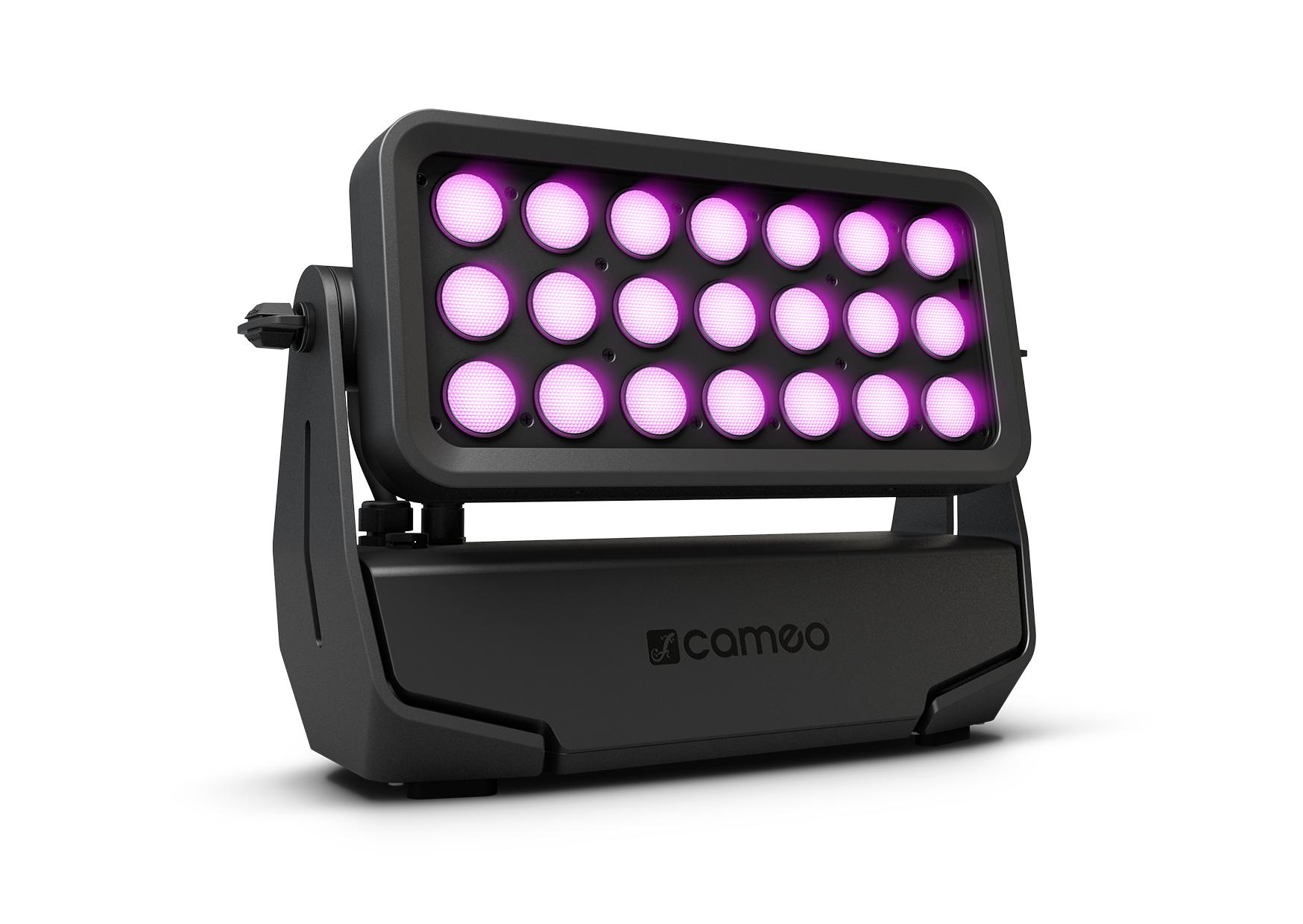 Cameo-ZENIT-W300