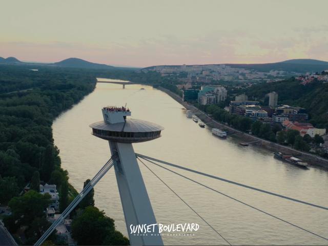 LDSystems_MAUI44G2_DJEKG_UFOTowerBratislava_Drone