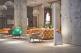 MAUIP900_LDSystems_HotelLobby