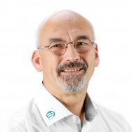 Herbert Bernstädt